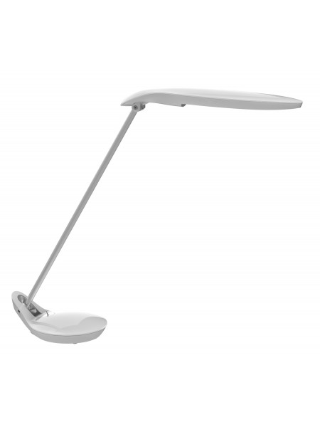 LAMPE FLUO BLANCHE