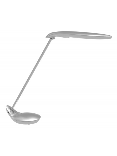 LAMPE DE BUREAU LED METAL POPPINS
