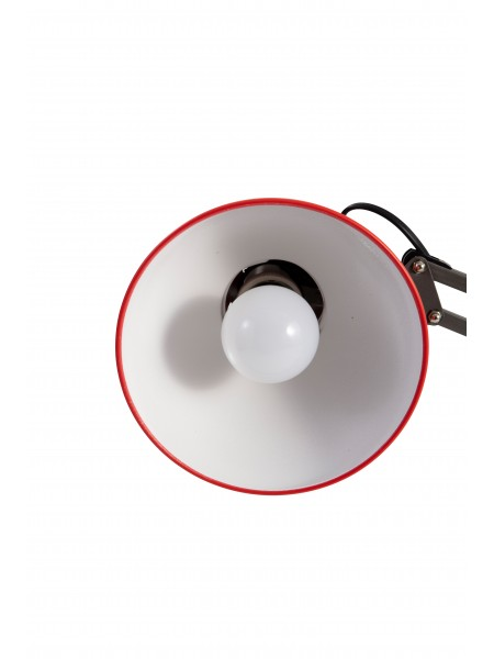 LAMPE BUREAU ARCHITECTE COLOR