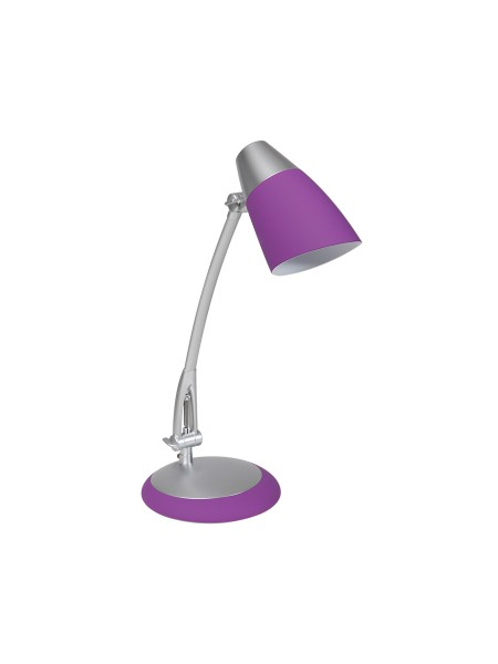 LAMPE FLUO PRUNE