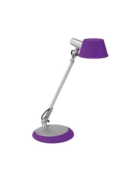 LAMPE LED PRUNE
