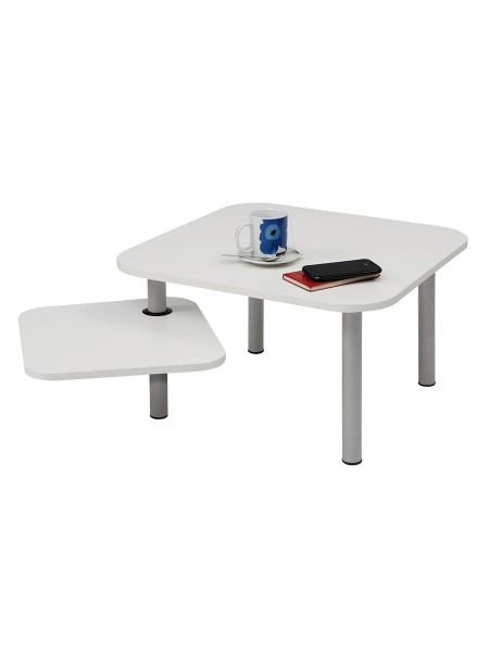TABLE BLANCHE