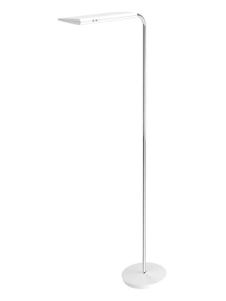 LAMPADAIRE LED REVERSIBLE