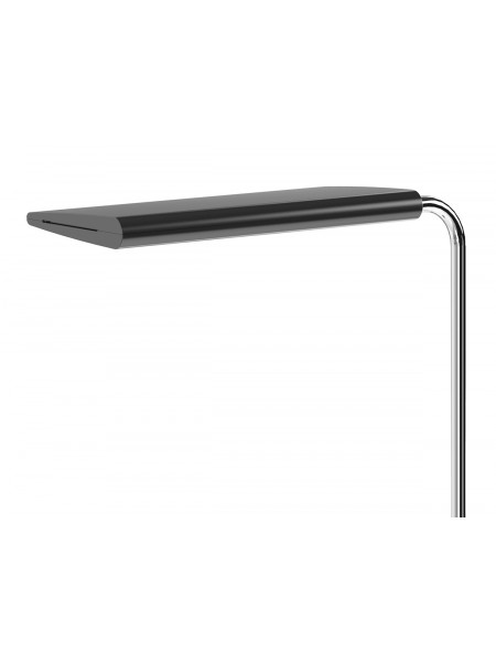 LAMPADAIRE LED REVERSIBLE