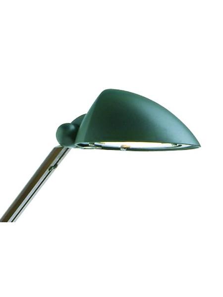 LAMPE HALOGENE DE BUREAU 35/50 W