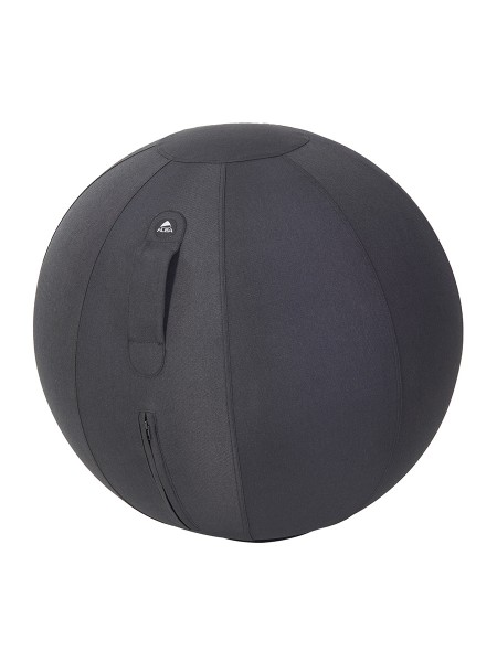 ERGONOMIC SITTING BALL BLACK